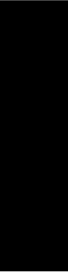 logo sarp